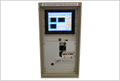 On-line Corrosion Monitoring System_Flowtech
